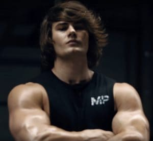 Jeff Seid Roids Or Natural