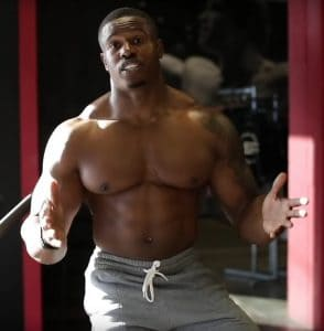 Simeon Panda - HOW TO GET 6 PACK ABS [THE REAL TRUTH!]